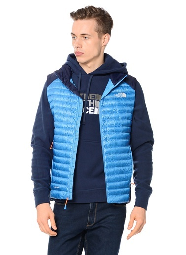 Yelek The North Face